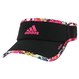 10 Best Sun Visor Hats Reviews - For Women 5118c71bd