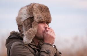 Best Ushanka Russian Fur Hats Reviews