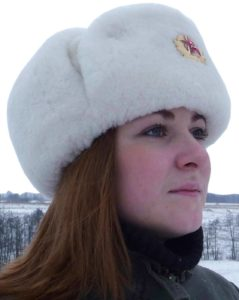 Best Ushanka Russian Fur Hats Reviews