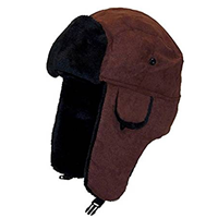 Best Bomber Hats for Men