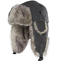 Best Bomber Hats for Men