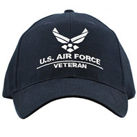 Air Force Hats for Men and Women1