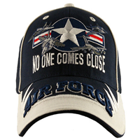 Air Force Hats for Men and Women10