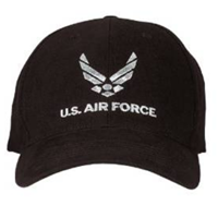 Air Force Hats for Men and Women4