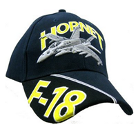 Air Force Hats for Men and Women6