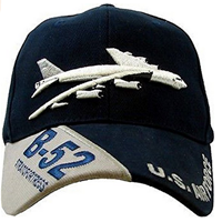Air Force Hats for Men and Women9