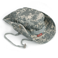 Army Bucket Hats for Men and Women1