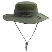 Army Bucket Hats for Men and Women2