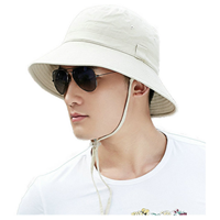 Army Bucket Hats for Men and Women3
