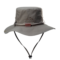 Army Bucket Hats for Men and Women5