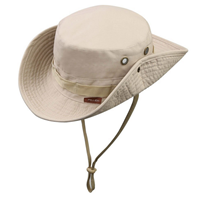 Army Bucket Hats for Men and Women8
