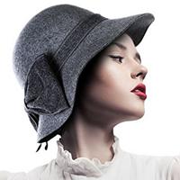 Best Crochet Cloche Hats for Women 3