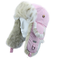 Bomber Hats for Women3