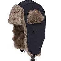 Bomber Hats for Women6