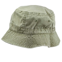 Bucket Hats for Men1