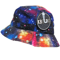Bucket Hats for Men2