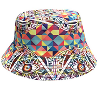 Bucket Hats for Men3