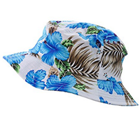 Bucket Hats for Men4