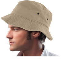 Bucket Hats for Men5