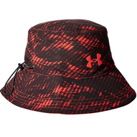 Bucket Hats for Men6