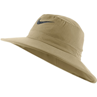 Bucket Hats for Men7