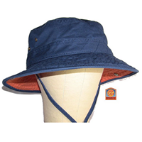 Bucket Hats for Men8