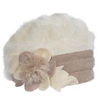 Crochet Cloche Hats 5