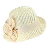 Crochet Cloche Hats2