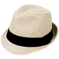 Fedora Hats for Women2