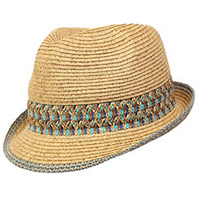 Fedora Hats for Women3