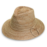 Fedora Hats for Women4