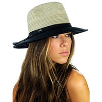 Fedora Hats for Women5