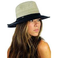 Fedora Hats for Women5