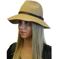 Fedora Hats for Women6