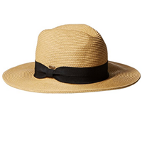 Fedora Hats for Women8
