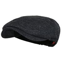 Flat Caps for Men1