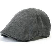 Flat Caps for Men10