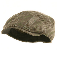 Flat Caps for Men2