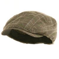 Flat Caps for Men2