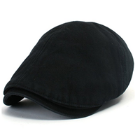 Flat Caps for Men4
