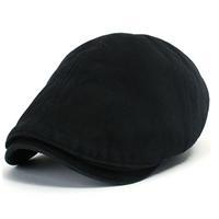 Flat Caps for Men4