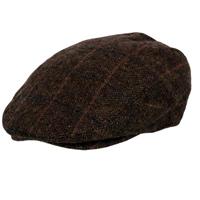 Flat Caps for Men6
