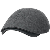 Flat Caps for Men7