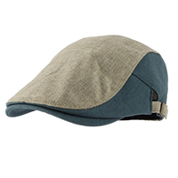 Flat Caps for Men9