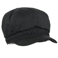 Flat Caps for Women2