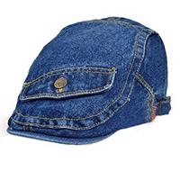 Flat Caps for Women3