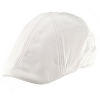 Flat Caps for Women7