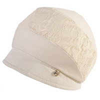 Flat Caps for Women8