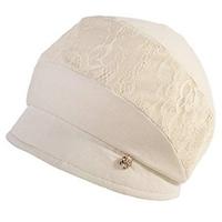 Flat Caps for Women8