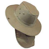 Hiking Hats for Men 1